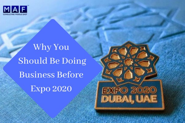 Expobusinessopportunities