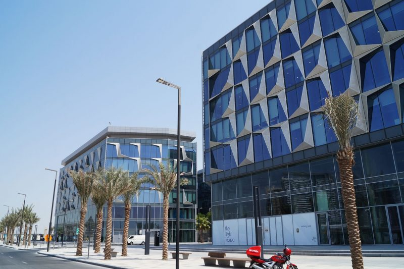 company formation in dubai design district