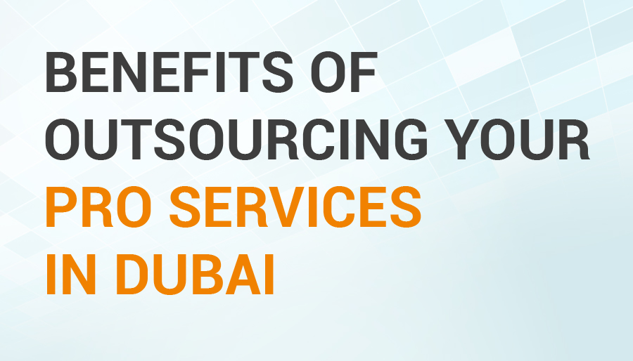 best pro services in dubai